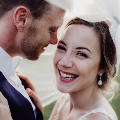 WEDDING SALE